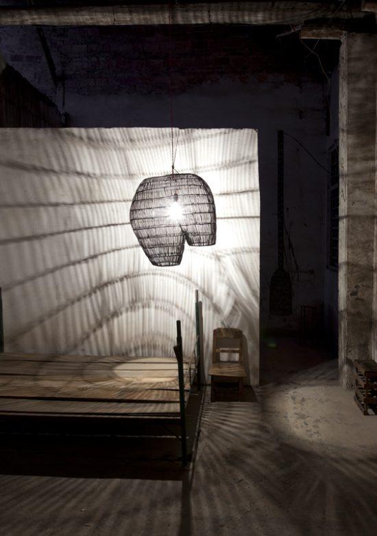 ay illuminate bulb large