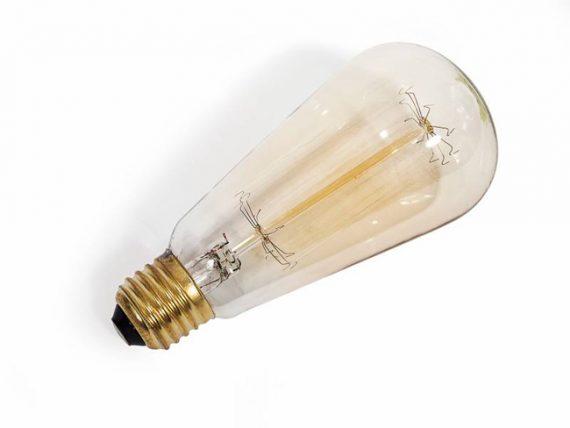 Frama atelier light drop