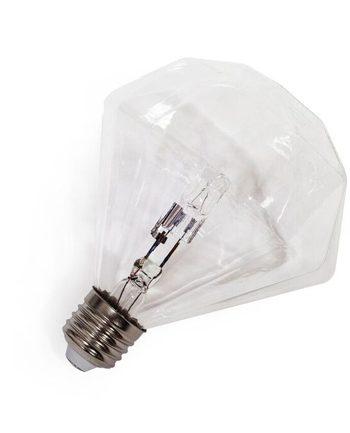 Frama Diamond light