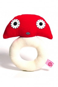 minnie mushroom esthex