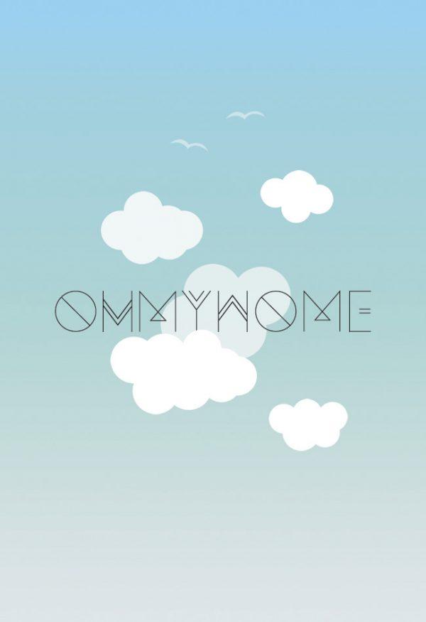 OHMYHOME