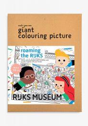 kleurplaat-rijksmuseum-verkpakking-makii