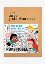 kleurplaat-rijksmuseum-verpakking-makii