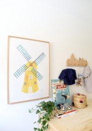 windmill-mogu-ohmyhome-2
