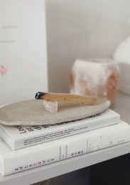 Palo-santo-incense-dish