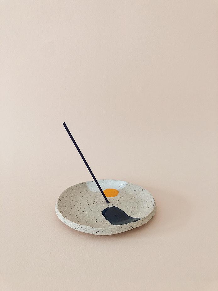 rising-sun-incense-dish-ohmyhome